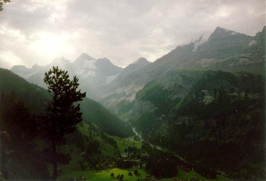 Kander_Valley