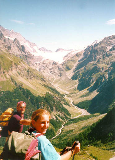 View_up_Upper_Kander_Valley
