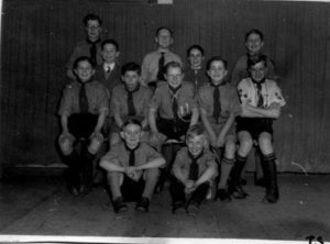 most-of-troop-1952