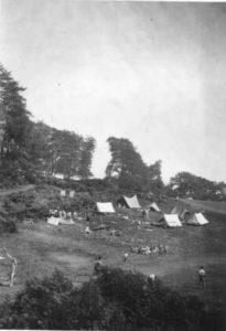 site-kent-jambo-knole-1955